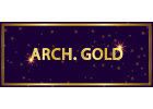 Arch Gold
