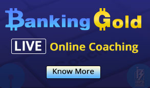 bank-coaching