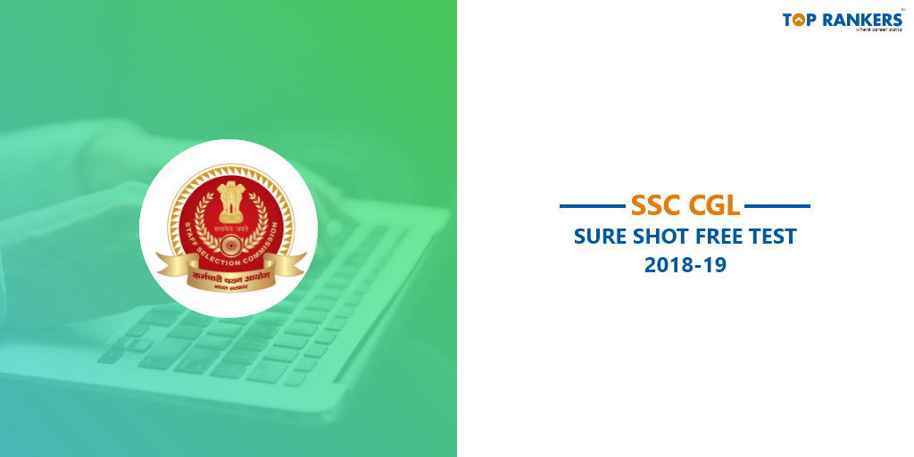 SSC CGL Shift 2 Exam Analysis 2019 (Tier 2): Questions