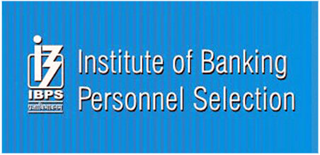The IBPS