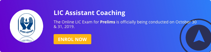 LIC Assistant Exam Analysis