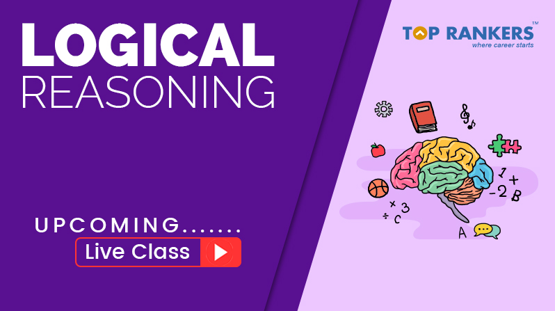 Puzzle Session 03 | Reasoning | SBI Clerk Live Class
