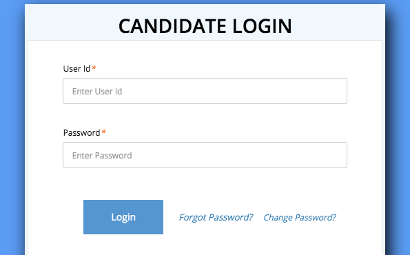 NVS Answer Key 2019 Login