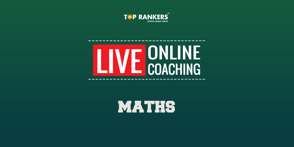 Maths Session 9 | SSC Gold by Randhir Sir