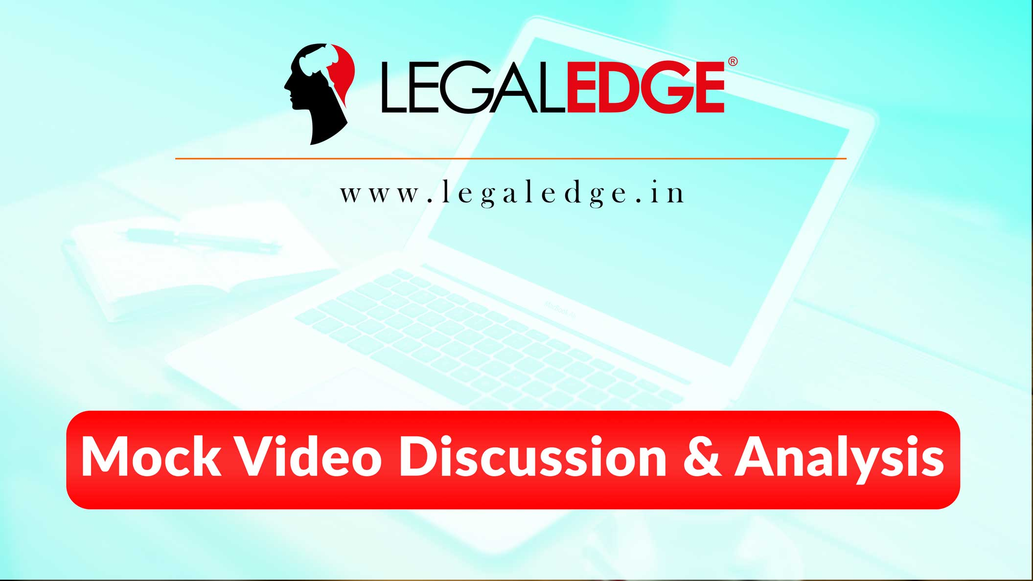 CLAT Mock # 01 | Legal Aptitude & Reasoning