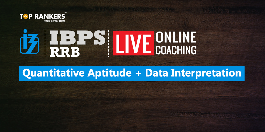 IBPS RRB | Arithmetic | Time, Speed & Distance-1