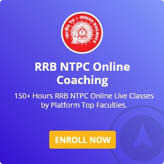 Railway Exam Online COaching