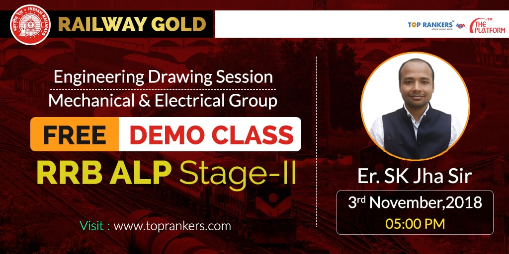 Session 01 | Engineering Drawing