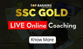 SSC Gold - Maths by Randhir Sir