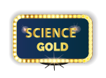 SCIENCE Gold