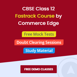 ICSE Class 12 Business Studies Sample Papers