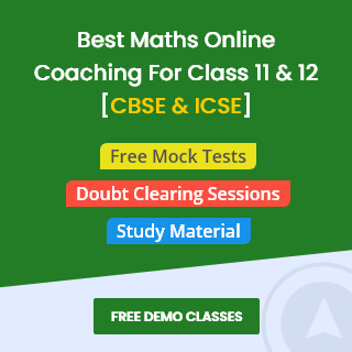 Maths Online Coaching