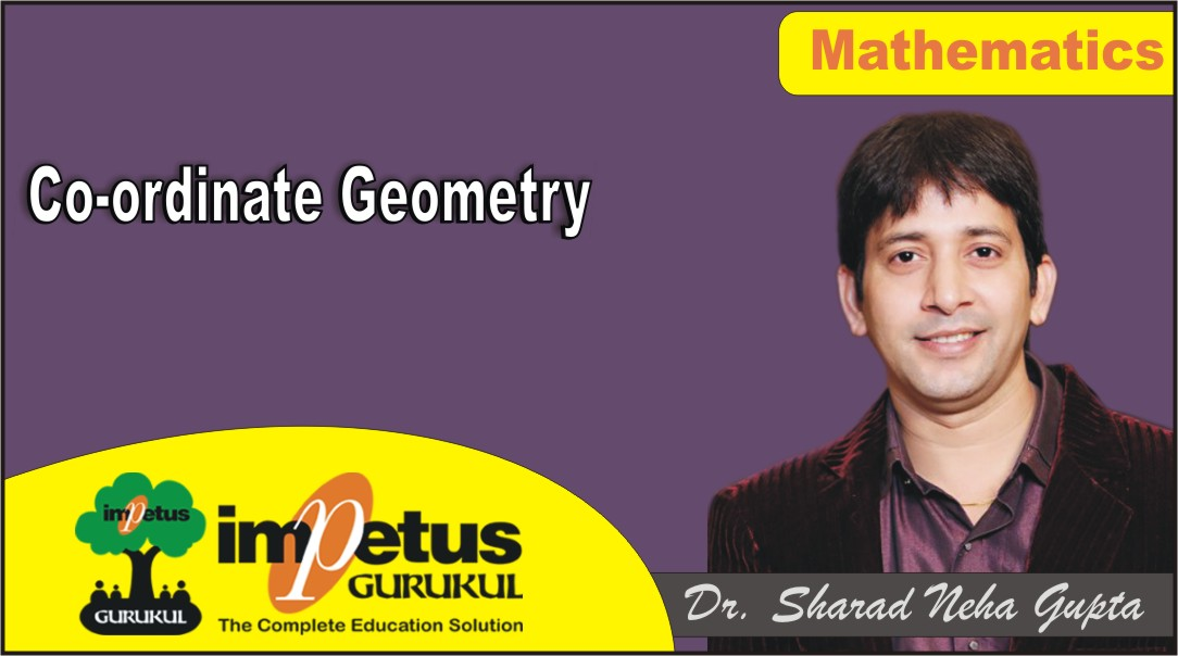 Sunday Test Analysis & Co-ordinate Geometry(straight line) - 04