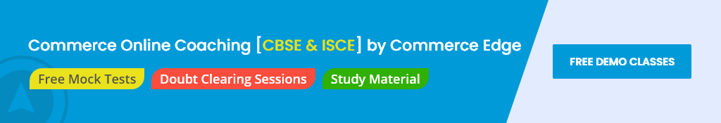 cbse 11th commerce syllabus