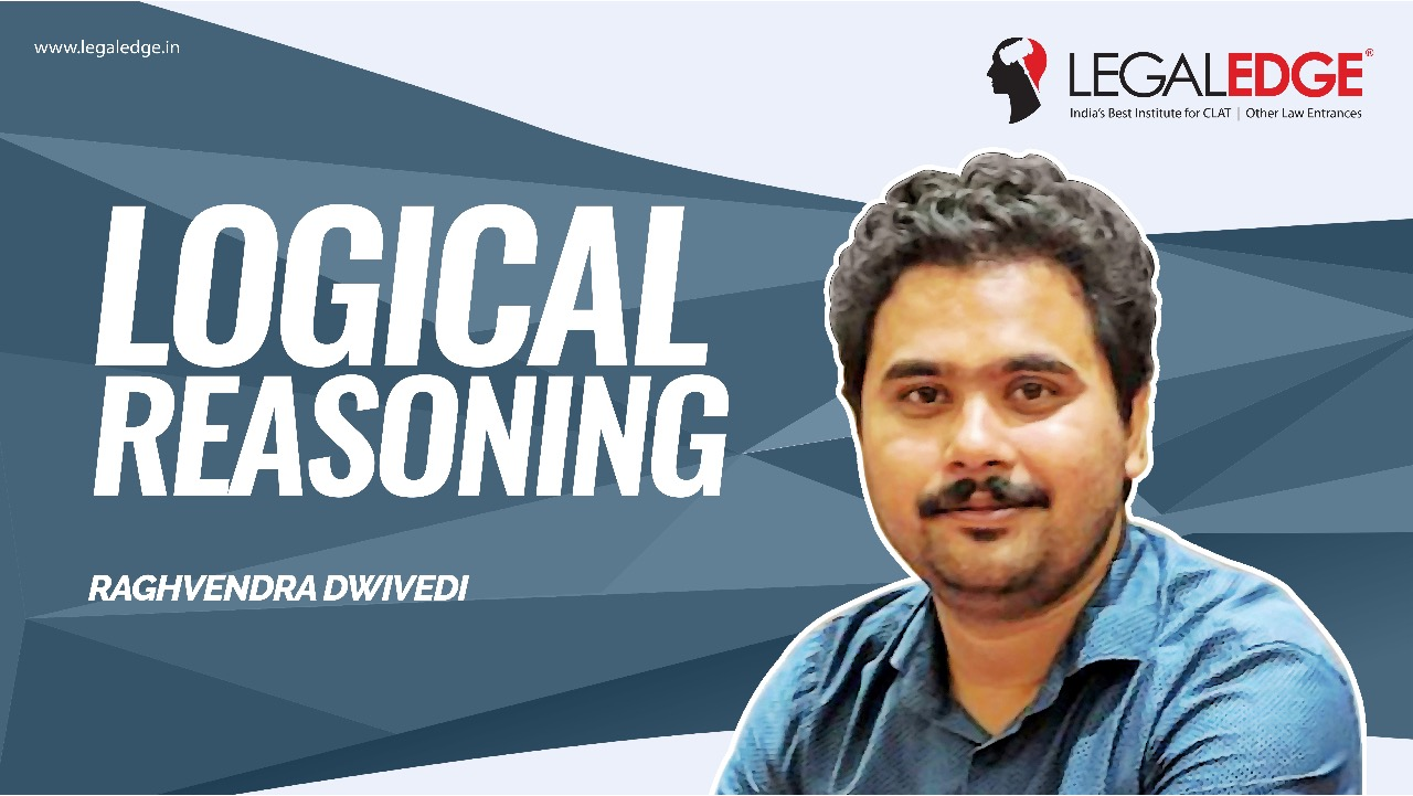 Logical Reasoning | Problem Solving Session on Clock and Coding-Decoding | by Raghvendra Sir