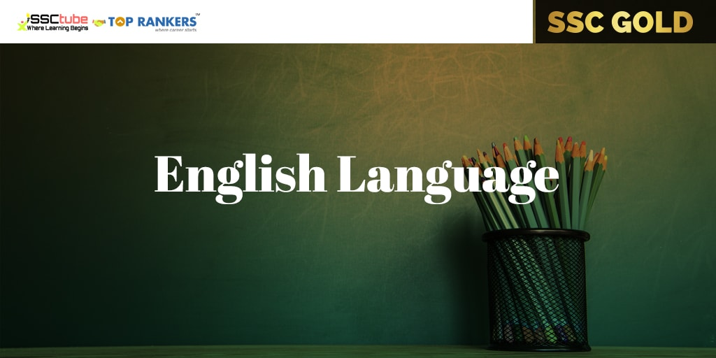 Session 11 | English by Ashutosh Sir
