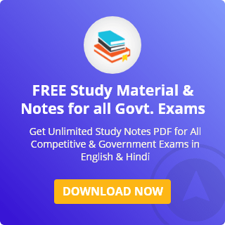 FREE Study Material