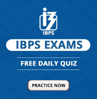 ibps-daily-quiz