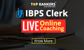 IBPS | Verbal Reasoning | Inequality