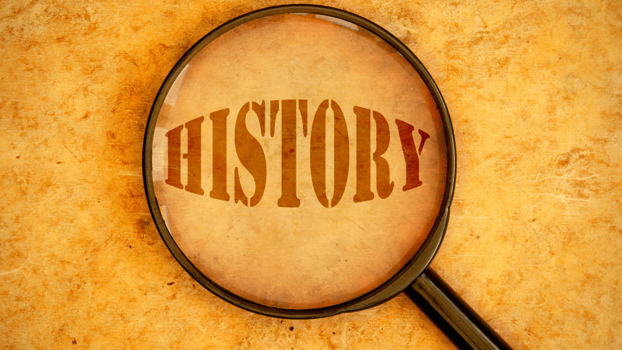 Indian History - An Overview of Ancient, Medieval and Modern India