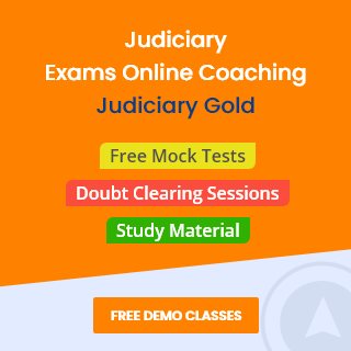 Madhya Pradesh Civil Judge Exam Result