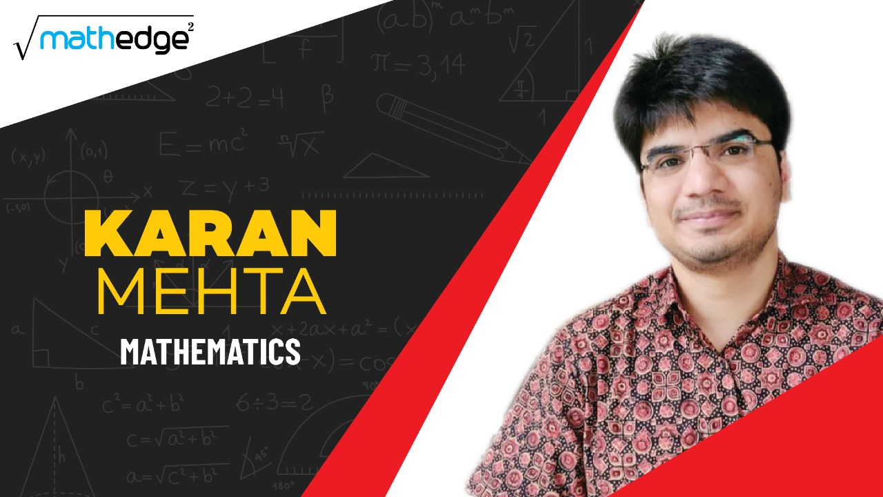 Maths | Geometry and Mensuration (Polygons)  | By Karan Sir