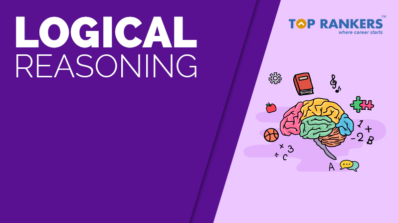 Logical Reasoning | Puzzles by Karan Sir