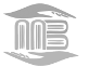 MB-Publication-logo