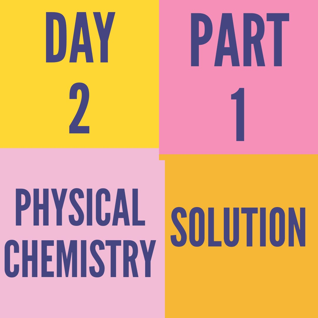 DAY-2-PART-1- SOLUTION