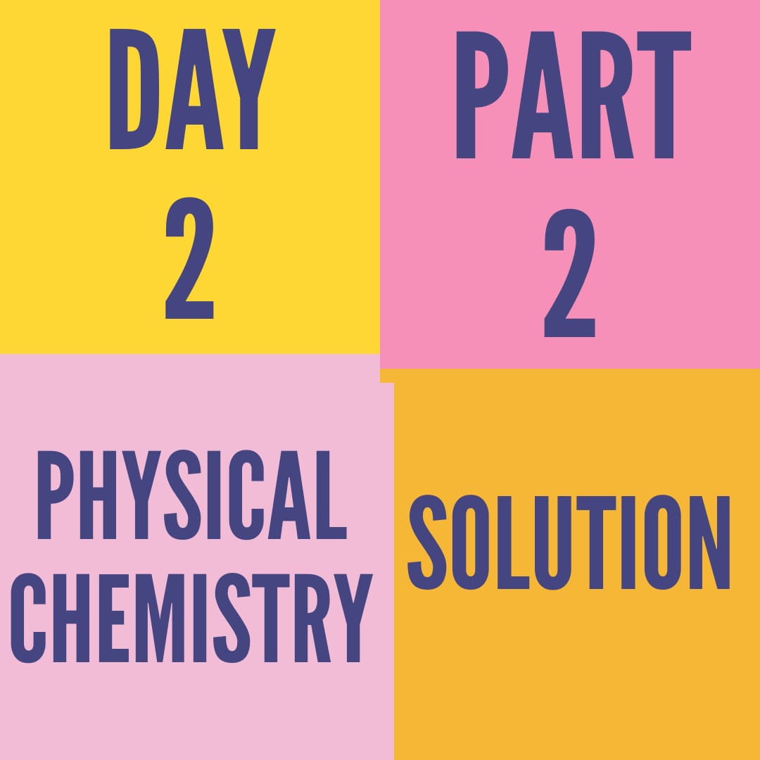 DAY-2-PART-2- SOLUTION