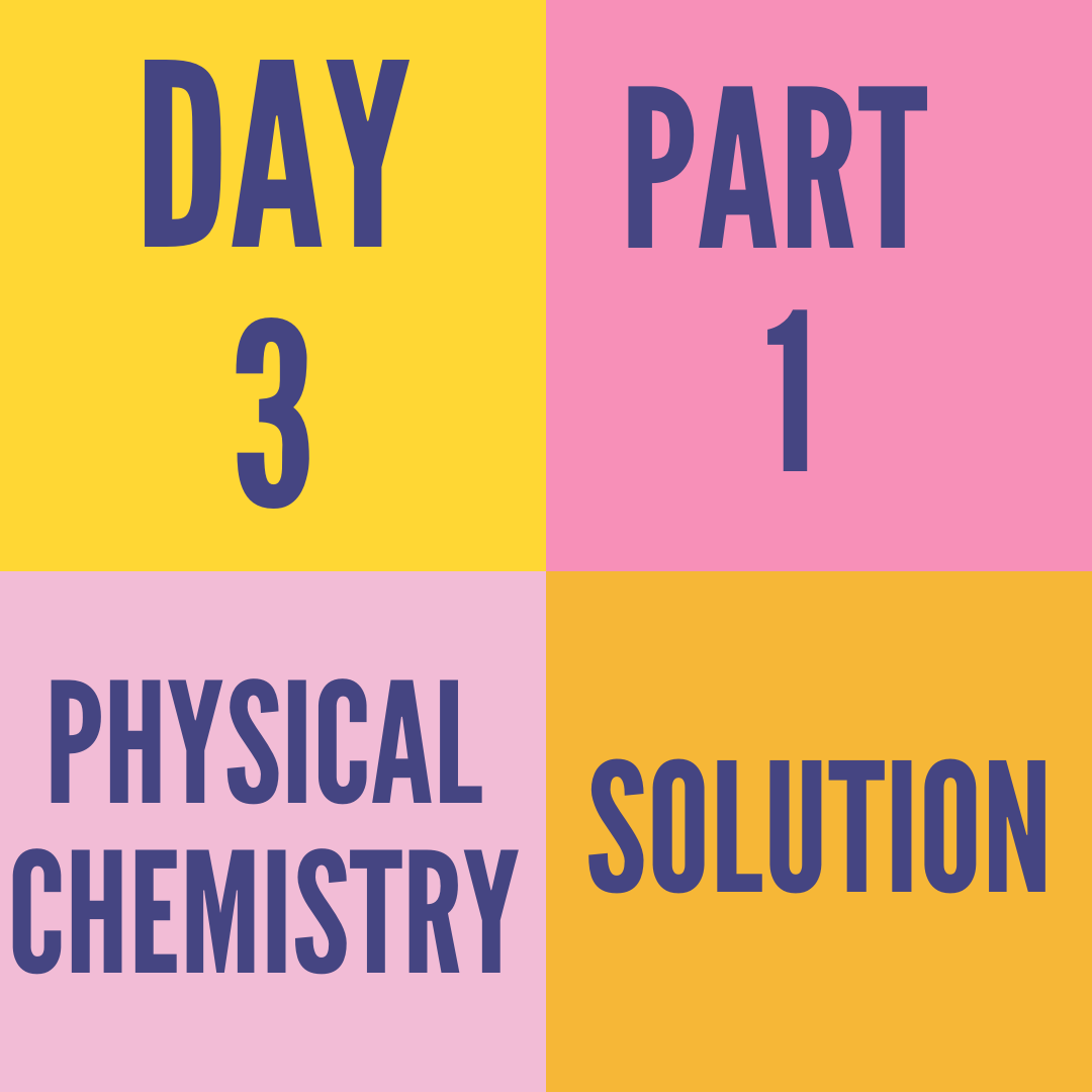 DAY-3-PART 1-SOLUTION