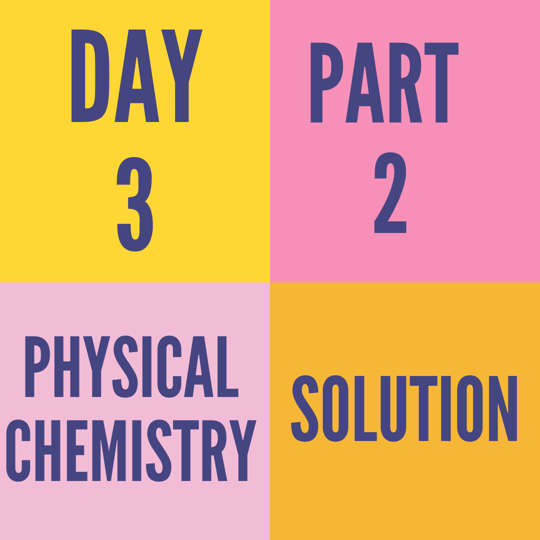 DAY-3-PART 2-SOLUTION
